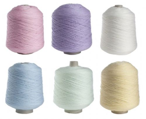 James C Brett Yarn